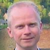 Erik Barendsen