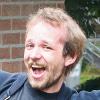 Luc Edixhoven